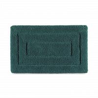 Коврик Kassatex Kassadesign Rugs Emerald