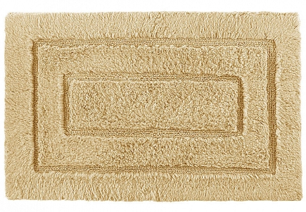 Коврик Kassatex Kassadesign Rugs Gold KDK-2032-GD