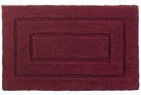 Коврик Kassatex Kassadesign Rugs Garnet Red