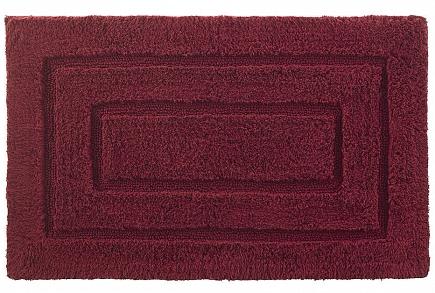 Коврик Kassatex Kassadesign Rugs Garnet Red KDK-2440-GAR
