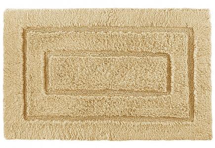 Коврик Kassatex Kassadesign Rugs Gold KDK-2440-GD