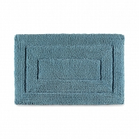 Коврик Kassatex Kassadesign Rugs Mineral Blue