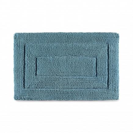 Коврик Kassatex Kassadesign Rugs Mineral Blue KDK-2440-MRB