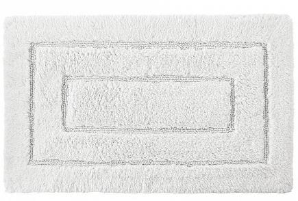 Коврик Kassatex Kassadesign Rugs White KDK-2440-W