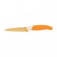 Нож для овощей 9см Atlantis Colors 9см