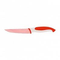 Нож кухонный 10см Atlantis Colors 10см