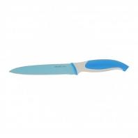 Нож кухонный 13см Atlantis Colors 13см