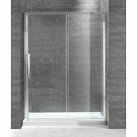Душевая дверь Cezares Lux-Soft