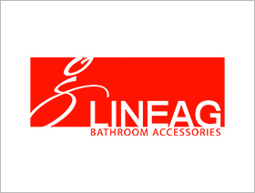 LineaG