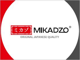 Mikadzo