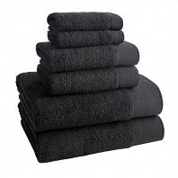 Полотенце для рук Kassatex Napa Beluga