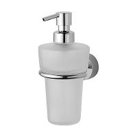 Дозатор для жидкого мыла FBS Nostalgy