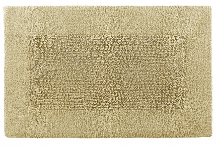 Коврик Kassatex Bamboo Reversible Bath Rugs Sunflower OCB-2134-SUF