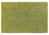 Коврик Kassatex Bamboo Reversible Bath Rugs Aloe