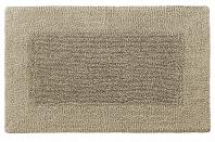 Коврик Kassatex Bamboo Reversible Bath Rugs Sandstone