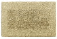 Коврик Kassatex Bamboo Reversible Bath Rugs Sunflower