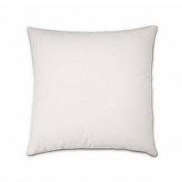 Подушка Asabella Pillowcases 45x45 см