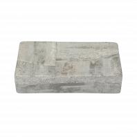 Мыльница Creative Bath Quarry