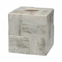 Бокс для салфеток (салфетница) Creative Bath Quarry