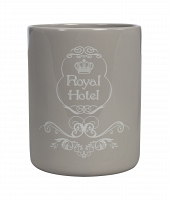 Корзина для мусора Creative Bath Royal Hotel