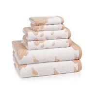 Полотенце для рук Kassatex Roma Coral