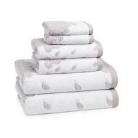 Полотенце для рук Kassatex Roma Rose