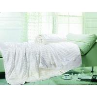 Одеяло шелковое с чехлом Asabella Blankets and Pillows 145x205 см