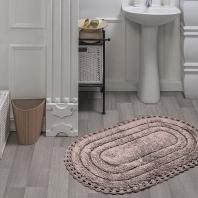 Коврик для ванной кружевной Sofi de Marko Bath Mats Yana