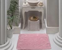 Коврик для ванной Sofi de Marko Bath Mats Hacri