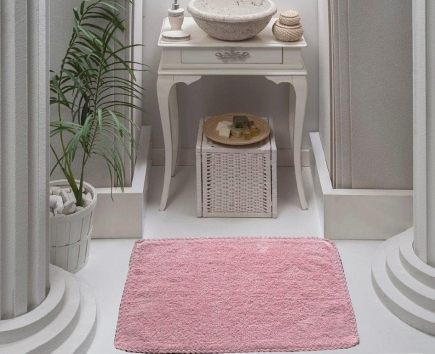 Коврик для ванной Sofi de Marko Bath Mats Hacri S.051пр