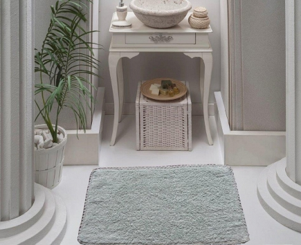Коврик для ванной Sofi de Marko Bath Mats Hacri S.051стоне