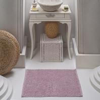 Коврик для ванной Sofi de Marko Bath Mats Alven