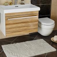 Коврик для ванной Sofi de Marko Bath Mats Folin