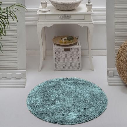 Коврик для ванной кружевной Sofi de Marko Bath Mats Corcus S.075свг