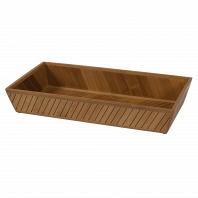Подставка для предметов Creative Bath Spa Bamboo