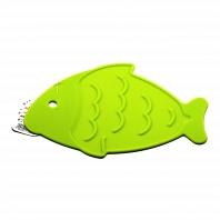 """Подставка под горячее """"Рыба"""" Atlantis Colors"""