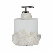 Дозатор для жидкого мыла Creative Bath Seaside