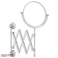 Зеркало косметическое 3SC Stilmar Chrome