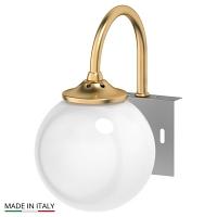 Светильник для зеркала 3SC Stilmar Matte Gold
