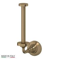 Держатель запасного рулона туалетной бумаги 3SC Stilmar Antique Bronze