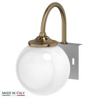 Светильник для зеркала 3SC Stilmar Antique Bronze