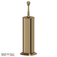 Ерш 3SC Stilmar Antique Bronze металлический напольный