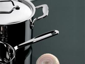 Silampos Onion