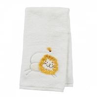 Полотенце для рук Creative Bath Animal Crackers