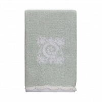 Полотенце для пальцев Creative Bath Boho 28х43см
