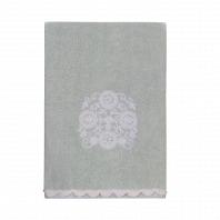 Полотенце для рук Creative Bath Boho 41х66см