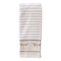 Полотенце для рук Creative Bath Dragonfly 41х76см