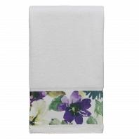 Полотенце для рук Creative Bath Bouquet