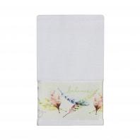 Полотенце для пальцев Creative Bath Daydream