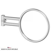 Косметическое зеркало FBS Universal компонент